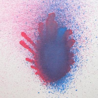 Blo Pen (2-farbig)
