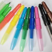 Blo Pen