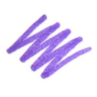 Fasermaler (Strich)