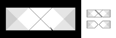 fotoecken-3