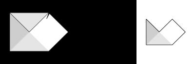 fotoecken-4