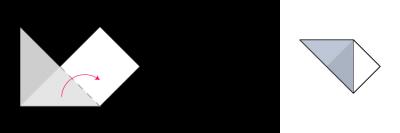 foto-ecken-5