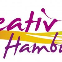 Kreativ Hamburg
