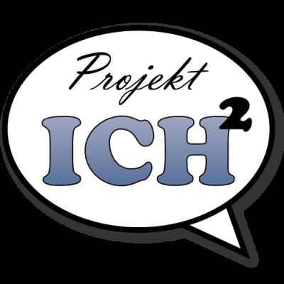 Projekt ICH 2