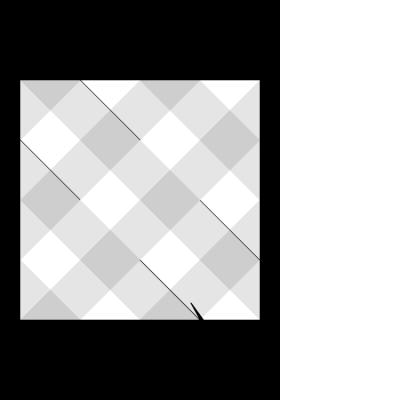 schachtel-selber-basteln-6